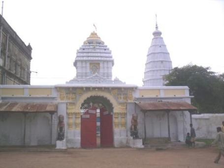 mtample3