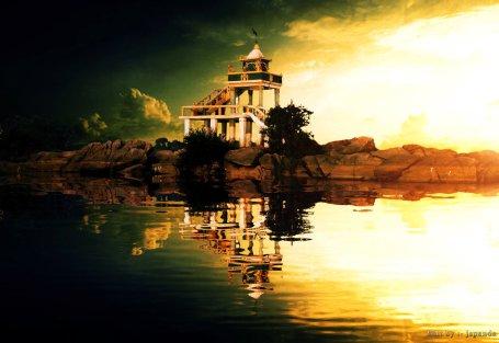 lankeswari_temple_sonepur_by_jspanda-d7z074u