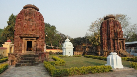 shiva_temple_view